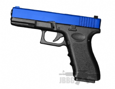 HG 185 Airsoft Pistol